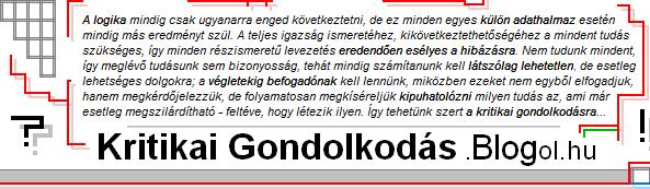 kg-blog_fejlec2014_minta.PNG