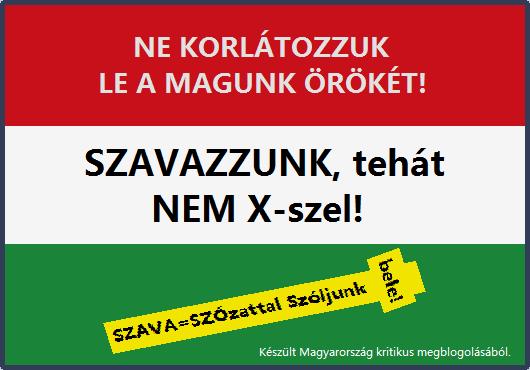 migranskvota_kgblogplakat2.png