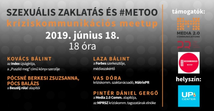 szexualis-zaklatas-metoo-kriziskommunikacios-meetup.jpg