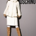 Love Moschino fall/winter