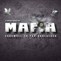 Kinek a fia a Maffia? Az enyém: Maf!