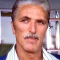 Isten éltesse Ricardo Pizzutit!