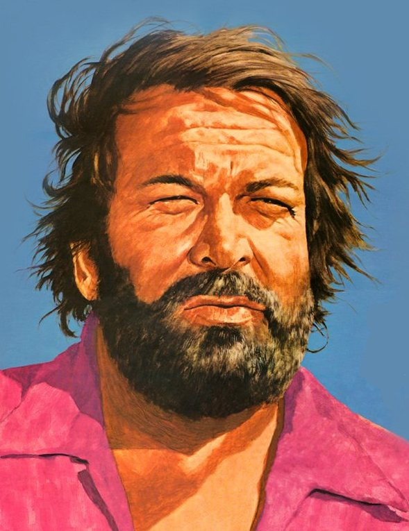 bud-spencer-05.jpg