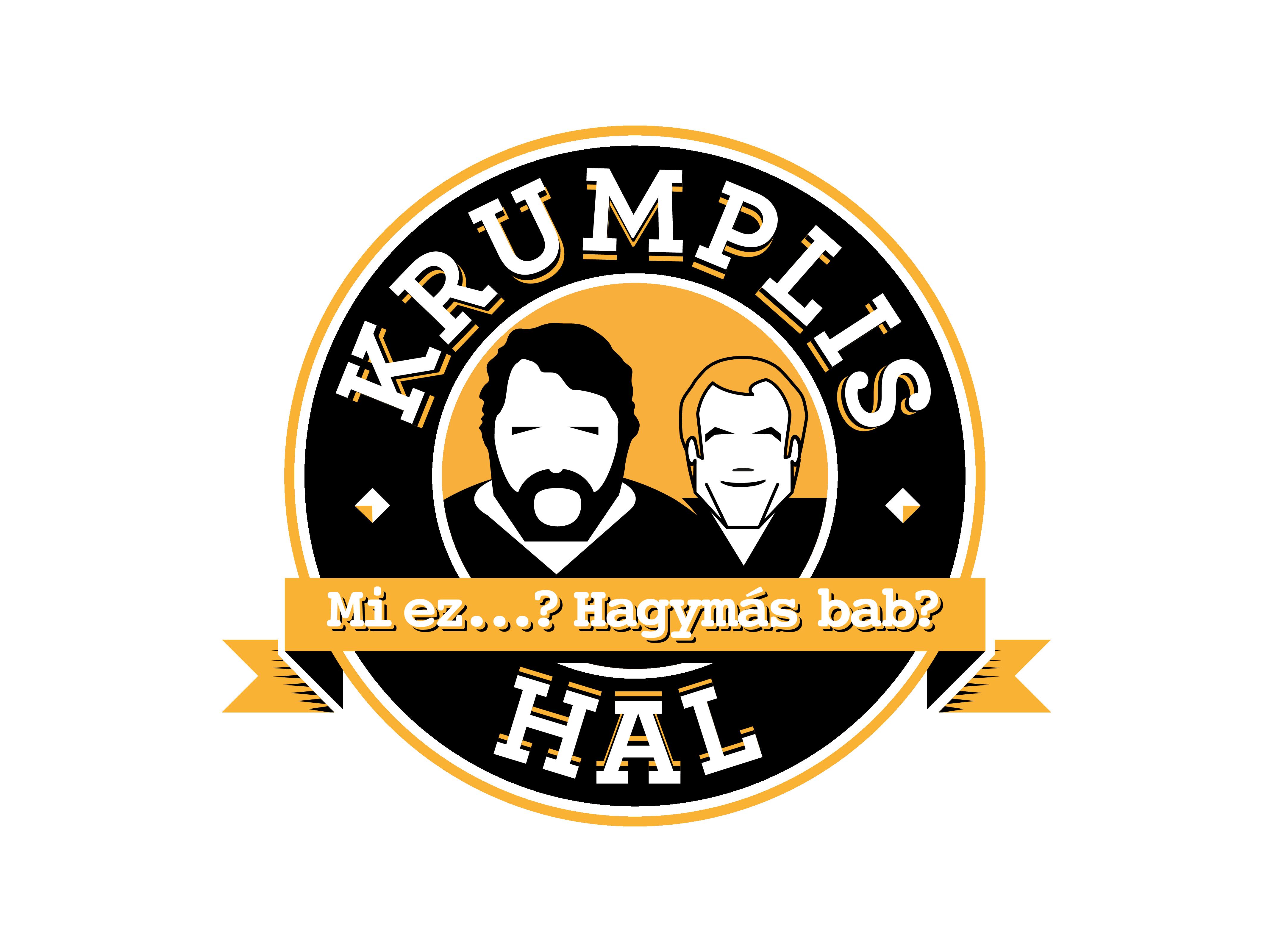 krumlishal-logo_final-2c-01.png