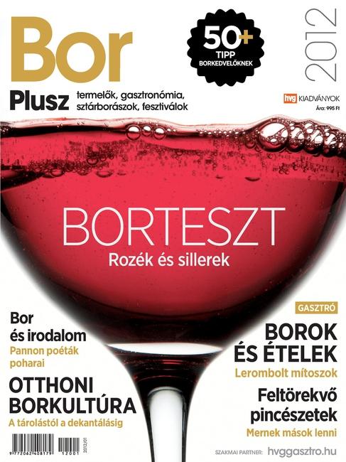 borplusz2012.jpg