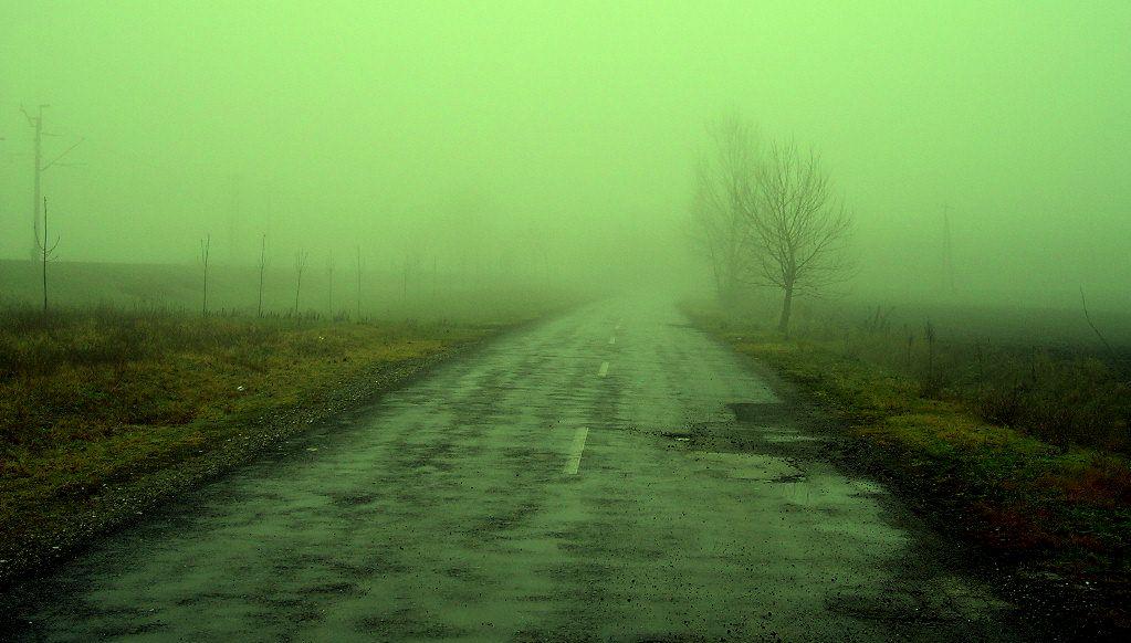 köd.jpg