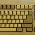 Das Model M of keyboards