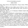 812. A községi termelőszövetkezet 1968-ban