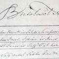 161. Szenttamás lakói 1820-ban