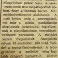 229. Két téesz alakult Püspökmolnáriban