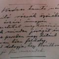 659. Hoffmann Vince versei egy búcsúzó tanítónőnek