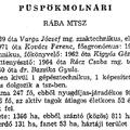 849. A községi termelőszövetkezet 1972-ben