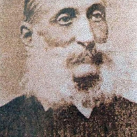 223. Festetics György, a miniszter