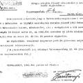 709. Egy hídőr elütése 1941-ben