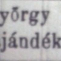 209. Bulvárhírek 1875-ből