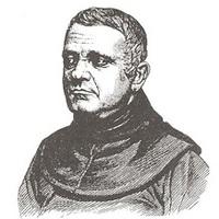 15. Október 6. emlékezete: Batthyány Lajos és Piry Cirjék