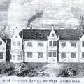 79. A molnári kastély 1868-ban