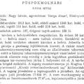 802. A községi termelőszövetkezet 1966-ban