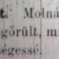 413. Bulvárhírek 1889-ből