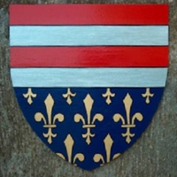 467. Püspöki középkori földesurai