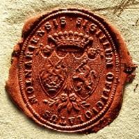 61. A molnári vendégfogadó bérbe adása 1817-ben