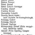 854. Az 1835. évi nemesi összeírás