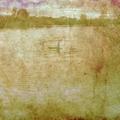634. Szörny a szenttamási tóban