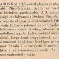 825. Ezüstkalászos gazdák Püspöktamásiból