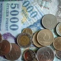 7. Az adó- és járulékváltozások hatása
