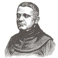 758. Meghívó Piry Cirjék emléktáblájának avatására
