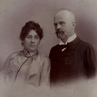 337. Prinz Gyula családja