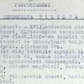 774. A püspöktamási evangélikus gyülekezet 1943-ban