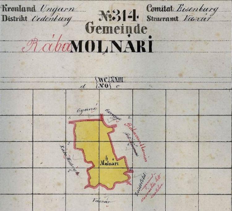 1857_cimlap.jpg