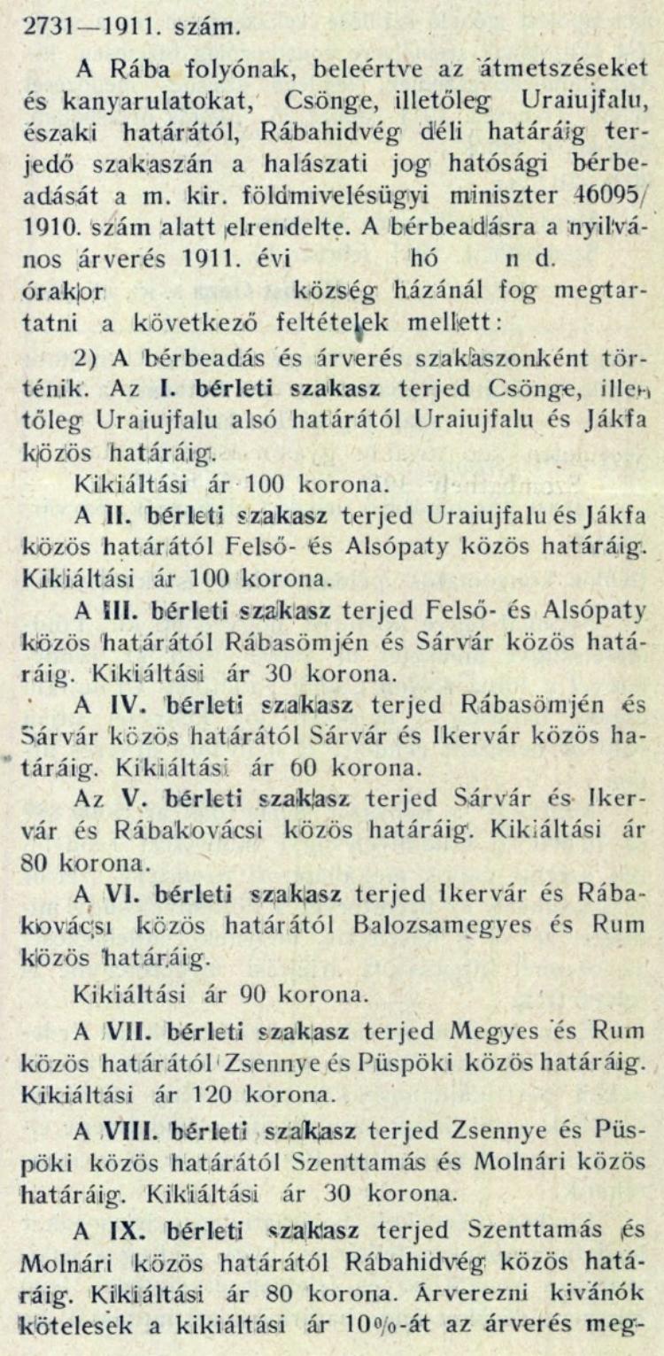 1911_hal_1.jpg