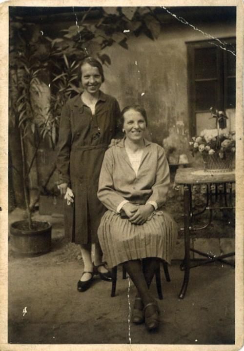 1933_babos.jpg