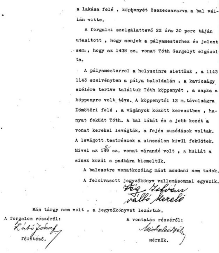 1935_11.JPG