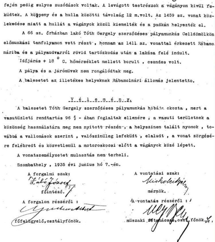 1935_4.JPG