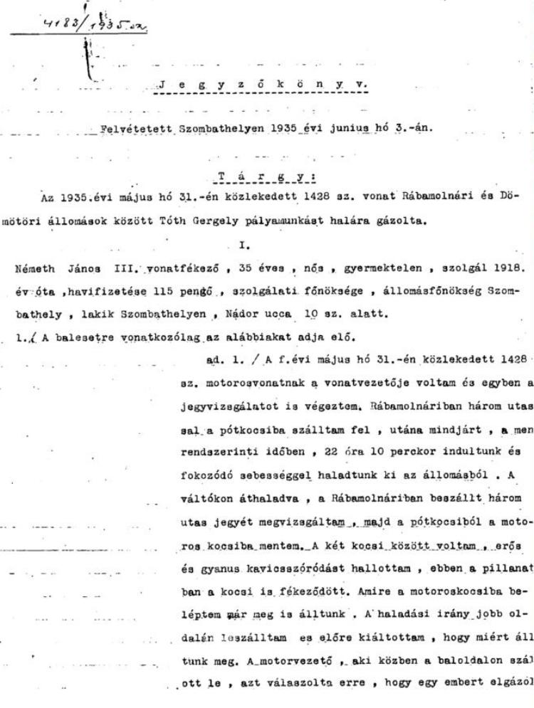 1935_5.JPG