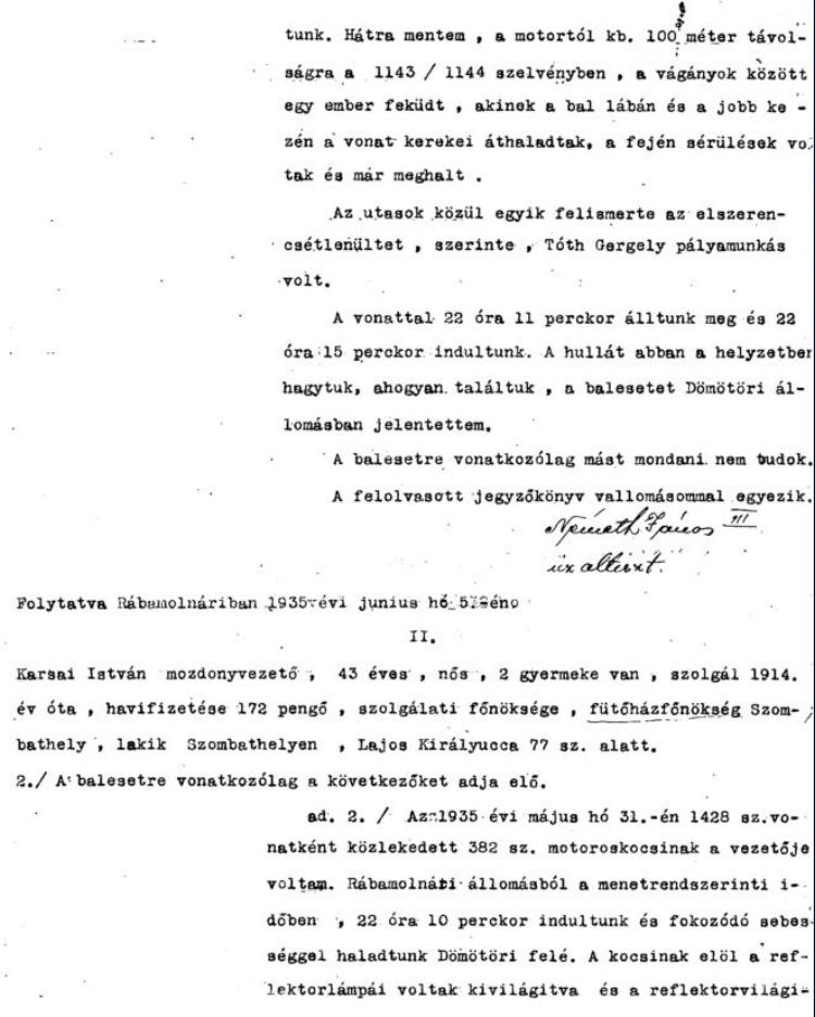 1935_6.JPG