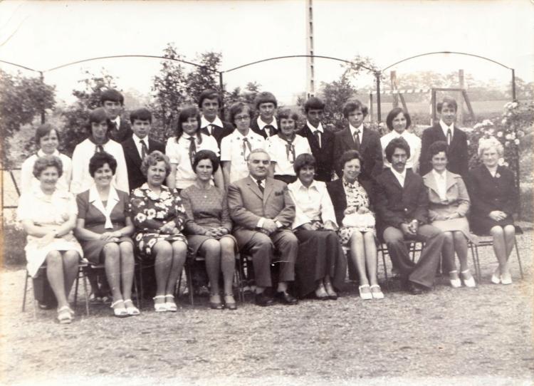 1977_ballagok.jpg
