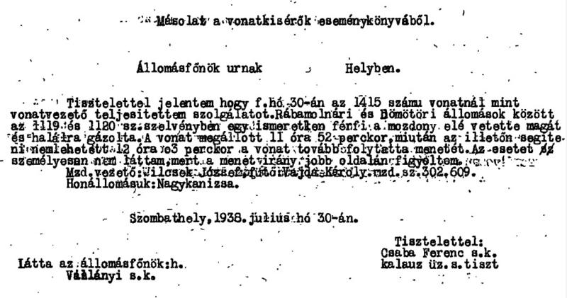 21_1938_10278_gazolas_11o.jpg