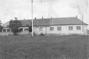 Iskola_archiv.jpg