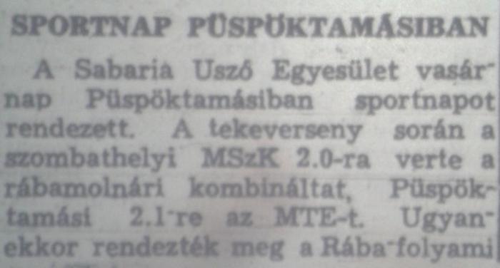 Szabad Vasmegye_19470708_4o_1.jpg