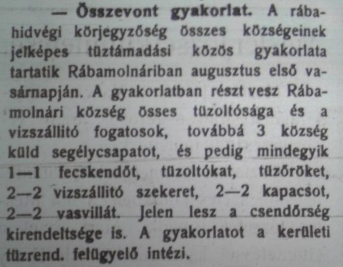 Vasvár és Vidéke_1911VII30_2o.jpg