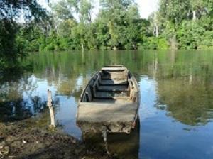 csónak.jpg