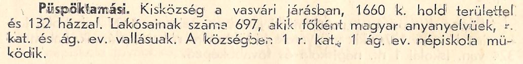 dunantulivarmegyek_pt_580o.jpg