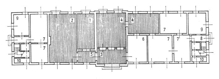dv3.jpg
