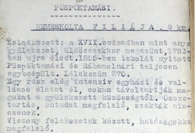 ev_1943.jpg
