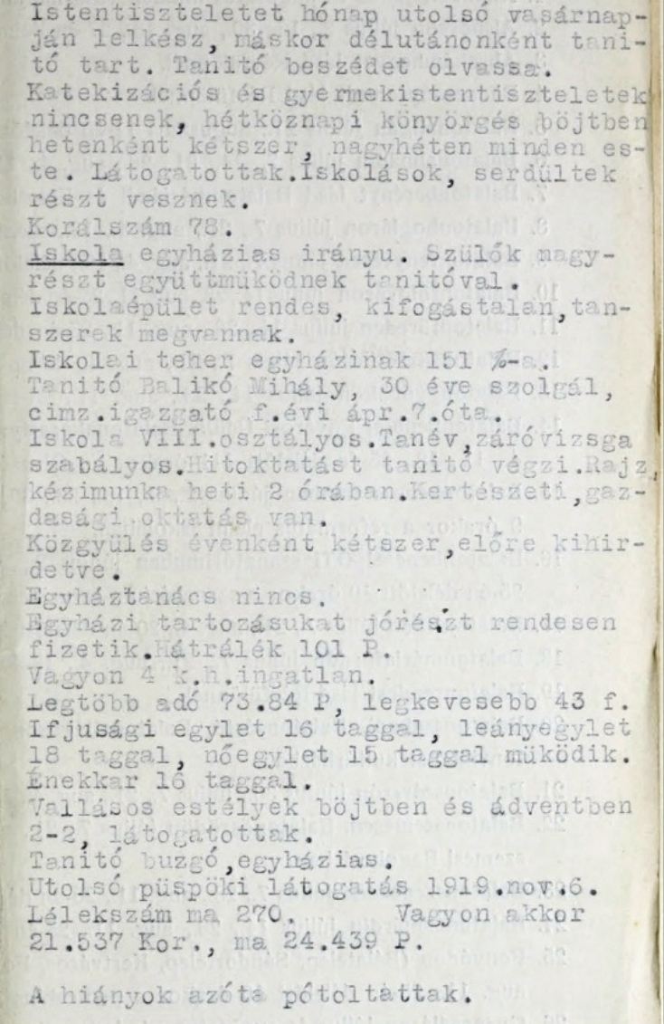 ev_1943_2.jpg