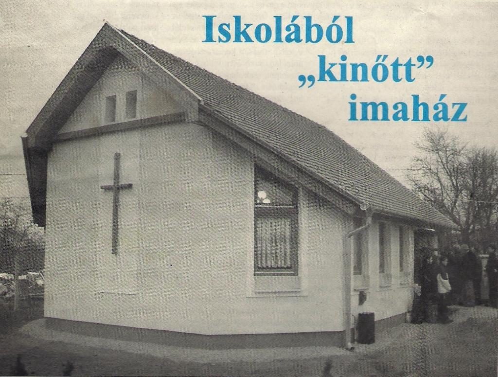 evangelikus_elet_20031123_1.jpg
